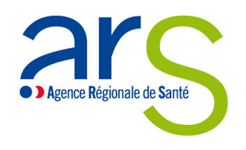 ARS-GE