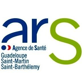 ARS-Guadeloupe