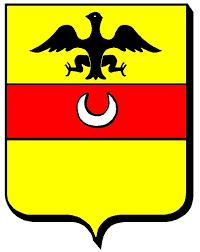 Eulmont