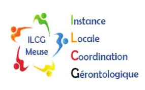 ILCG-Meuse