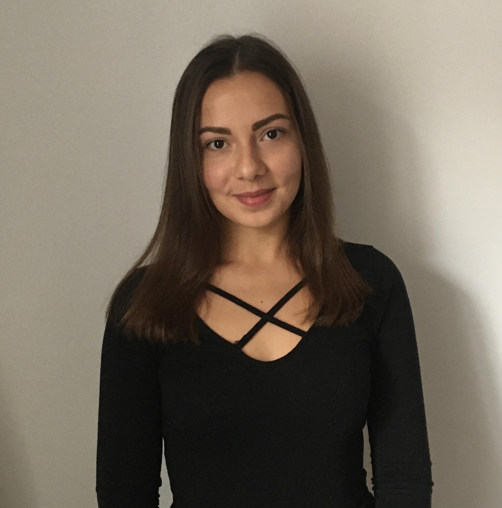Justine LECLERC