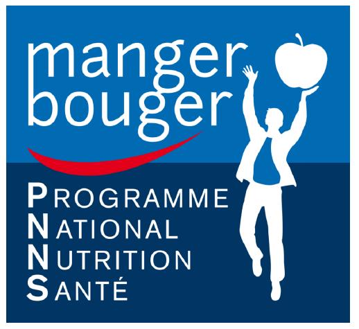 Logo PNNS