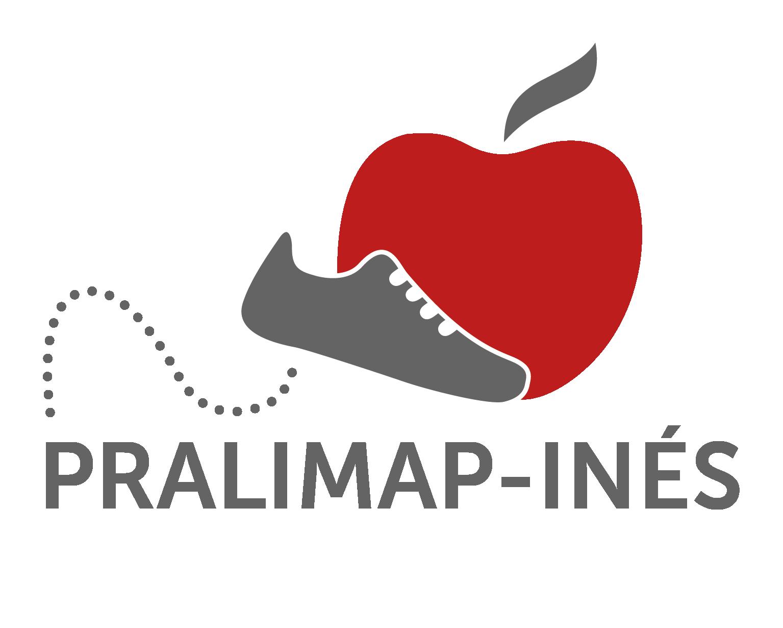 PRALIMAP-INES