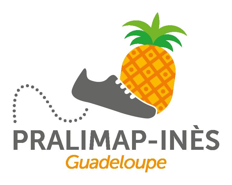 PRALIMAP-INES_Guadeloupe