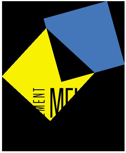 Meurthe-Mosele